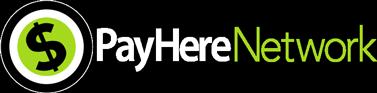 PayHereNetwork